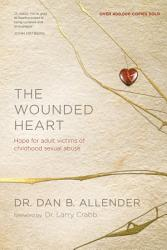 The Wounded Heart Book PDF