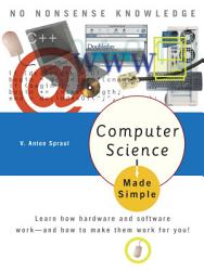 Computer Science Made Simple Book PDF