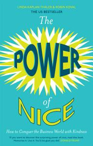 The Power of Nice PDF