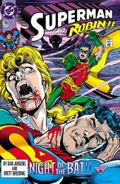 Superman (1994-) #70