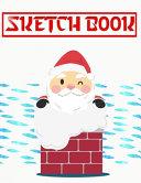 Sketchbook For Anime Free Christmas Gift PDF