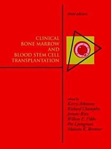 Clinical Bone Marrow and Blood Stem Cell Transplantation