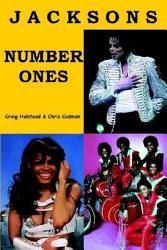 Jacksons Number Ones PDF