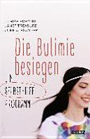 Die Bulimie besiegen PDF