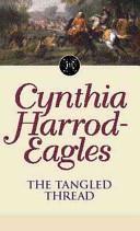 The Tangled Thread
