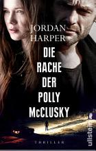 Die Rache der Polly McClusky PDF