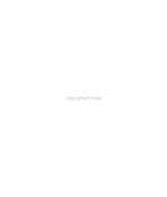 Wine Enthusiast PDF