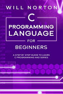 Download C Programming Language for Beginners Book