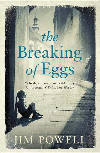 Download The Breaking of Eggs Book