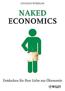 Naked Economics PDF