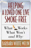 Helping a Loved One Live Smoke-Free