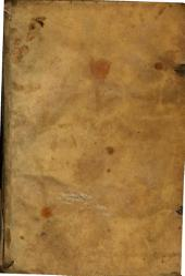 Gulielmi Budaei De contemptu rerum fortuitarum libri tres: in eosdem annotationes ipso opere no minus doctae ac insignes