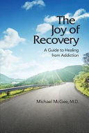 The Joy of Recovery PDF