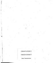 K  niglich Bayerisches Kreis Amtsblatt von Mittelfranken PDF