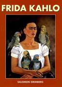 Download Frida Kahlo Book