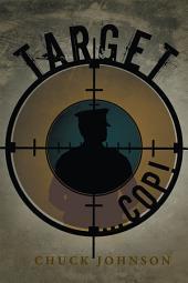 Target ... Cop!