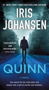Quinn: A Novel