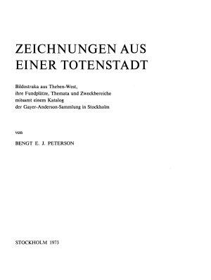Bulletin   Medelhavsmuseet PDF