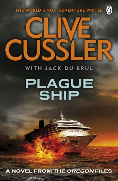 Download Plague Ship Book
