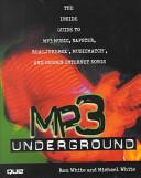 MP3 Underground PDF
