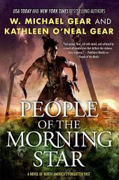 People of the Morning Star: Book One of the Morning Star Trilogy