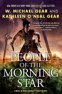 People of the Morning Star Book