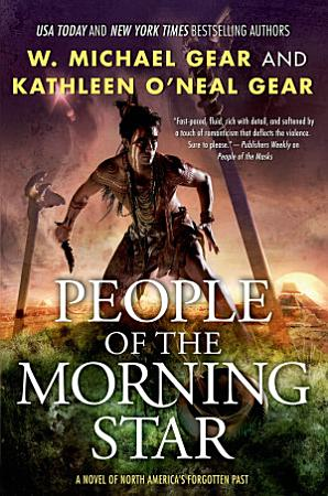 People of the Morning Star PDF