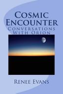 Cosmic Encounter PDF