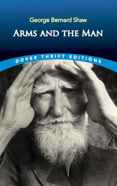 Download Arms and the Man Book