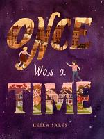 Once Was a Time PDF