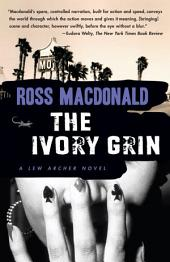 The Ivory Grin