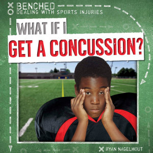 What If I Get a Concussion