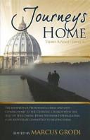 Journeys Home PDF