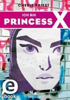 Ich bin Princess X PDF