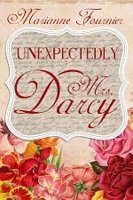 Unexpectedly Mrs. Darcy