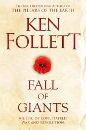 Fall of Giants: Enhanced Edition
