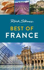Rick Steves Best of France
