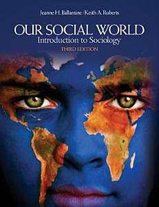 Our Social World PDF
