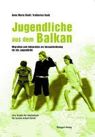 Jugendliche aus dem Balkan PDF