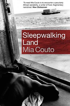 Sleepwalking Land PDF
