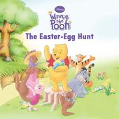 Winnie the Pooh: The Easter-Egg Hunt