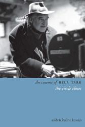The Cinema Of B La Tarr Book PDF