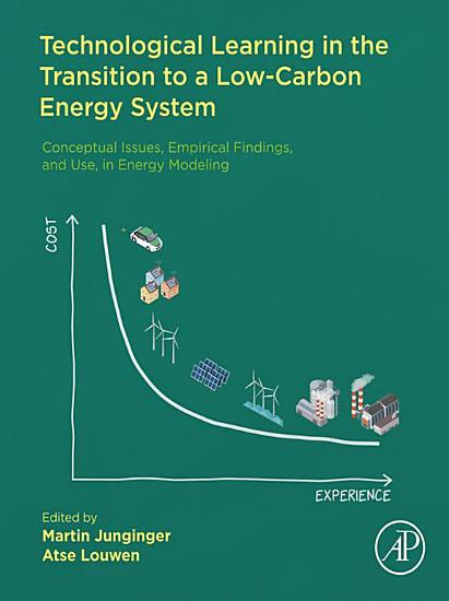Technological Learning in the Transition to a Low Carbon Energy System PDF