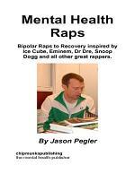 Mental Health Raps