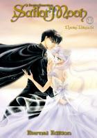 Pretty Guardian Sailor Moon Eternal Edition 9 PDF