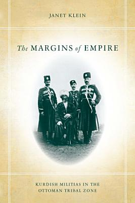 The Margins of Empire PDF