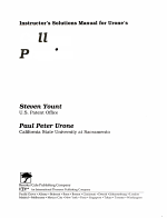College Physics Ism PDF