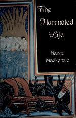 The Illuminated Life