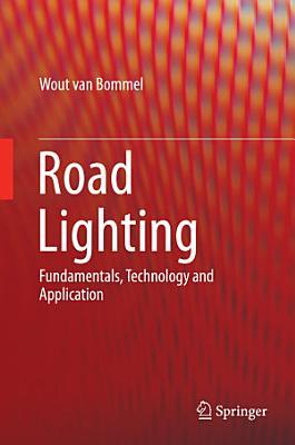Road Lighting