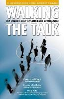 Walking the Talk PDF